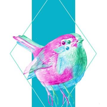 hurdybirdie2
